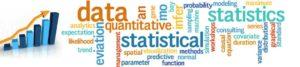 статистически изследвания, бизнес статистика